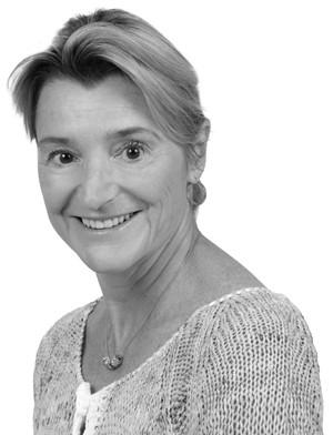 Hélène Bachelard