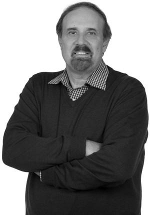 Dimcho Bachvarov