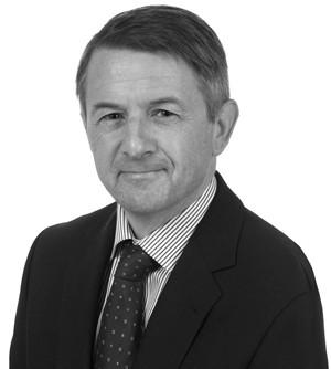 Guy Boivin