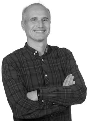 Manuel Caruso