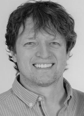 François Côté