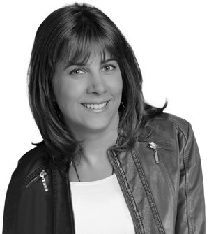 Anne Dagnault