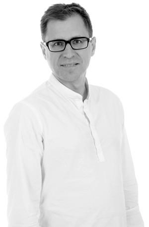 Jérôme Frenette