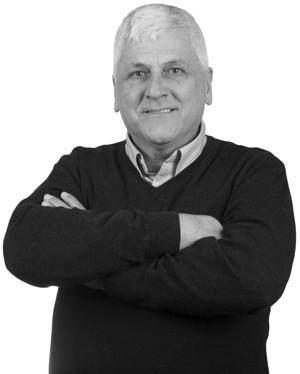 Sylvain Guérin