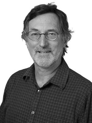 Jean-Pierre Julien