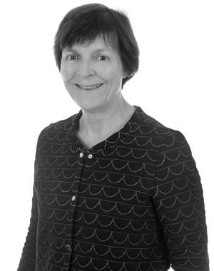 Isabelle Marc