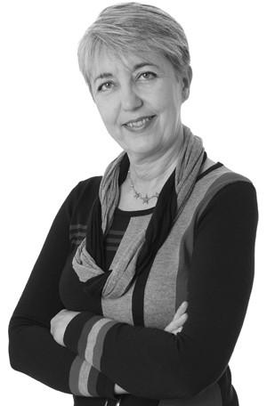 Véronique Moulin
