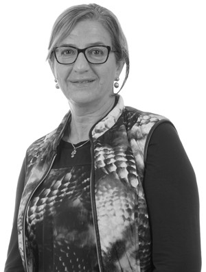 Barbara Papadopoulou