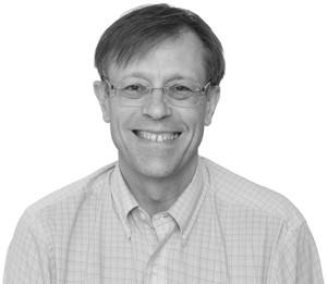 Bruno Piedboeuf